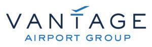 VANTAGE AIRPORT GROUP